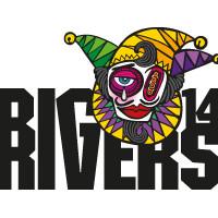 big-rivers14