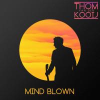 Album_Cover_Mind Blown