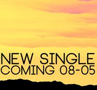 NEW_SINGLE_08-05 website